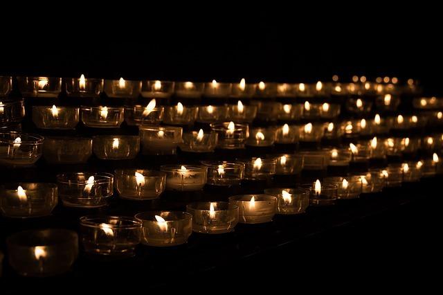 Sala del Commiato: la risposta del Sindaco alla nostra petizione