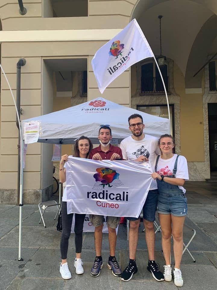 RadicalAPE: appuntamento radicale il 17 giugno