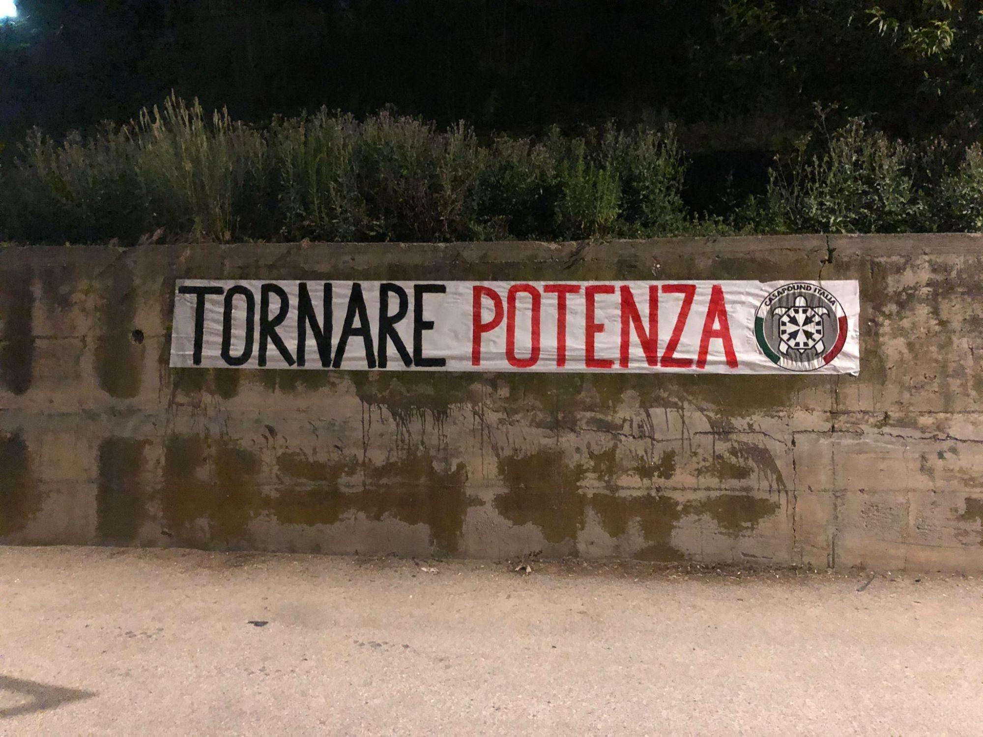 """Cuneo, Radicali: """"sosteniamo il referendum giustizia, ma la nostra priorità rimane la raccolta firme su eutanasia"""""""